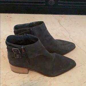 Best 25+ Deals for Georgia Boots   Poshmark